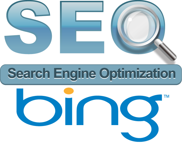 SEO tips for Bing rankings - find out what makes Bing tick - SEO Blog