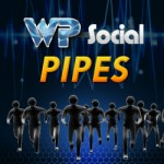 WP Social Pipes
