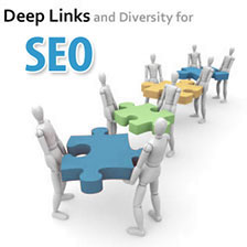 Deep backlinks image